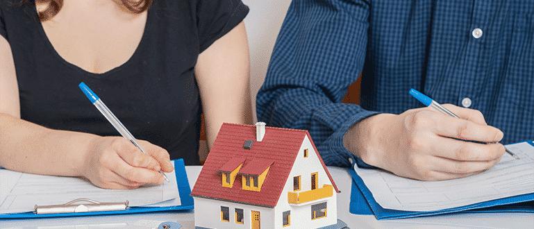 Как делится ипотечный кредит при разводе супругов фото