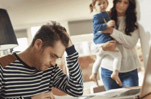 Алименты на мужа после развода фото