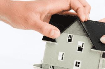Что делать если муж не дает продать квартиру после развода фото