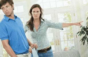 Документы необходимые для развода без детей и имущества фото