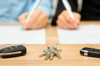 Как делится кредит на авто после развода, если его платил один из супругов фото