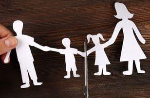 Годовая статистика свадеб и разводов в России фото