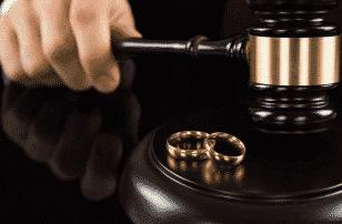Как оформить развод с недееспособным супругом фото