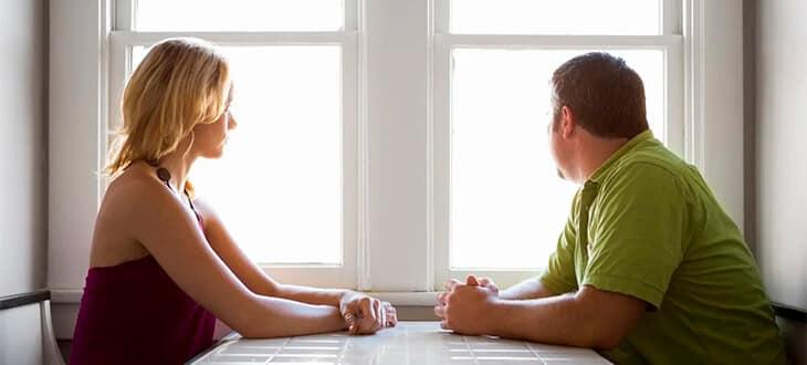 Как отсрочить развод фото