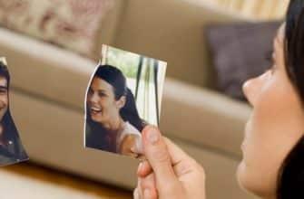 Как пережить развод если муж ушел к другой фото