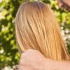 Как пережить развод во втором браке и вторым ребенком фото