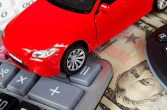 Как правильно оформляется продажа машины после развода фото