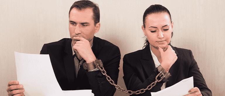 Как делится кредит при разводе фото