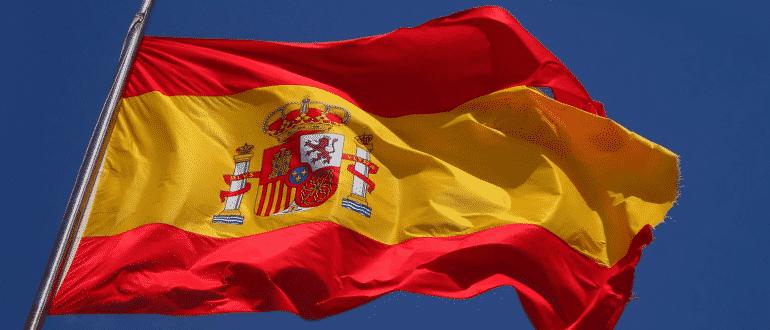 Как происходит раздел имущества в Испании при разводе фото