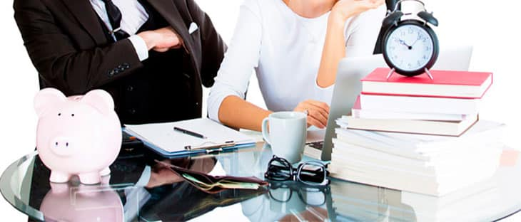 Как происходит раздел кредитов при разводе фото