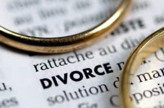 Как расторгнуть брак за границей фото