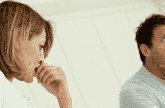 Как развестись без суда фото
