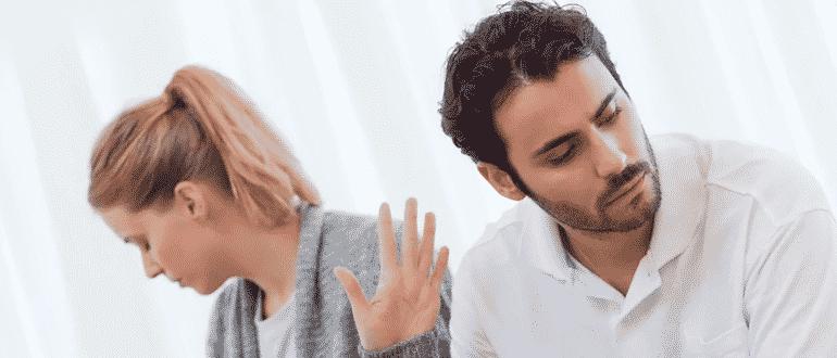 Как развестись, если супруг не дает развод фото