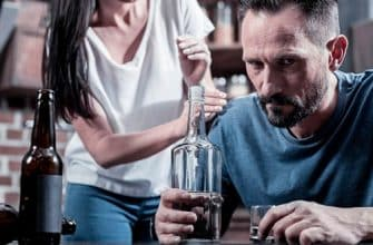 Как развестись с мужем алкоголиком фото