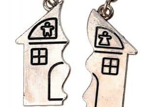 Как выйти из ипотеки после развода фото