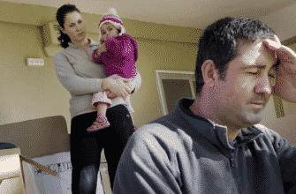 Как забрать квартиру у мужа при разводе фото
