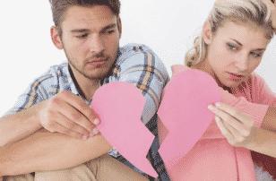 Какая стоимость развода через ЗАГС фото