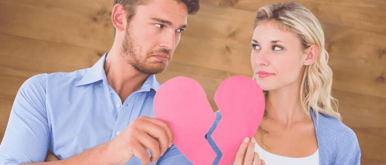 Можно ли оспорить развод фото