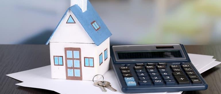 Можно ли отказаться от ипотеки при разводе и как это правильно сделать фото