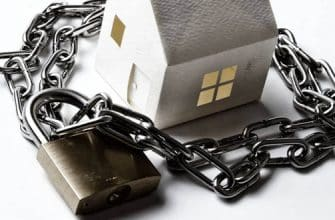 Наложение ареста на имущество семьи при разводе фото