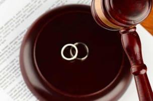 Образец согласия на расторжение брака фото