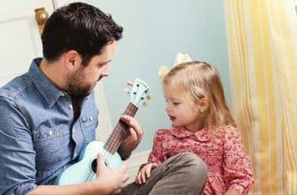 Отношения отца и дочери после развода супругов фото