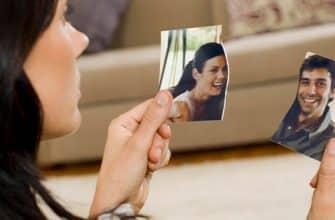 Что делать если муж ушел и хочет развод фото