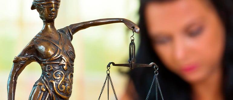 Права женщины после развода фото