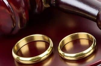 Расторжение брака с осужденным супругом фото