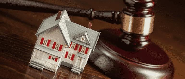 Раздел приватизированной квартиры при разводе фото