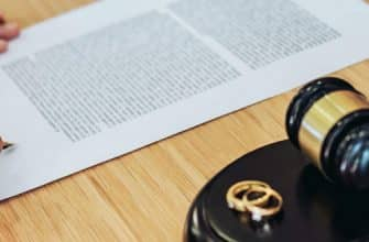 Раздел счета в банке при разводе фото