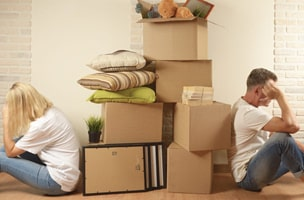 Разделение имущества при разводе по семейному кодексу фото