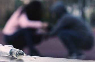 Развод, если муж наркоман фото