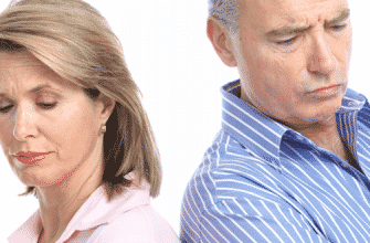 Развод спустя 14 лет совместной жизни фото