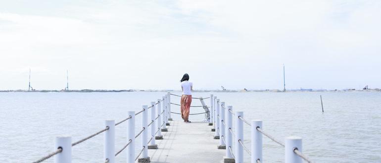 Хочу расстаться с мужем: как развестись и с чего начать, если есть несовершеннолетние дети