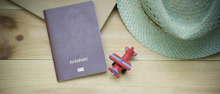 Замена паспорта при смене фамилии после развода фото