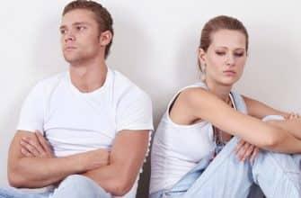 Возможен ли раздел имущества без развода фото