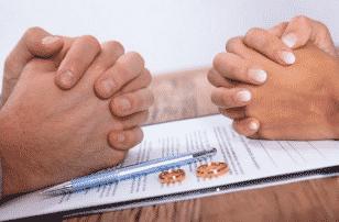 Возможен ли раздел имущества проданного до развода фото