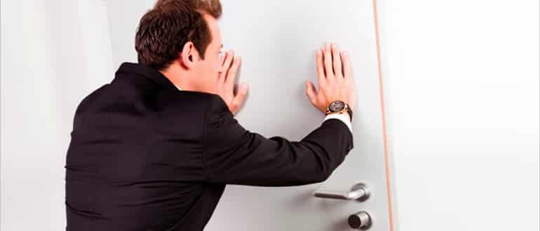 Какие права у мужа если жена собственник квартиры фото