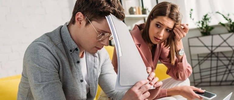 Закон о разделе имущества супругов при разводе фото