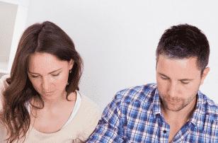 Как делится квартира купленная до брака фото