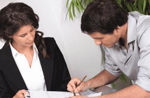 Как делят ипотеку после развода при наличии детей фото