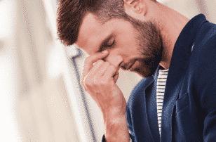 Как отцу отказаться от ребенка при разводе фото