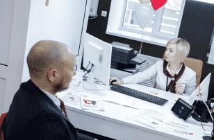 Как подать на развод через Госуслуги без согласия жены фото