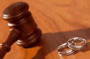 Как подать на развод через интернет фото