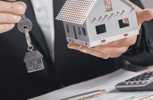 Как выплачиваются алименты и ипотека после развода фото