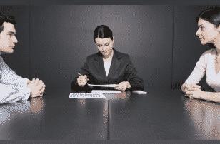 Можно ли продать квартиру после развода без согласия супруга фото