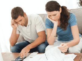 Нужно ли при запланированном разводе получать согласие заимодавца фото