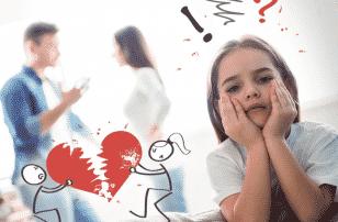Проблема разводов в современном обществе фото