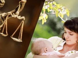 Расторжение брака несовершеннолетними фото